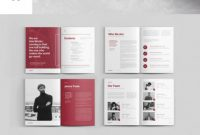 Comp Card Template Download Unique 92 Best Annual Report Templates Images In 2020 Annual