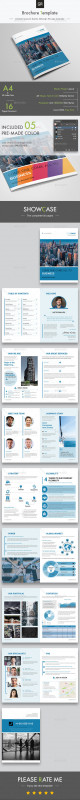 Comp Card Template Psd Unique Indesign Book Stationery And Design Templates From Graphicriver