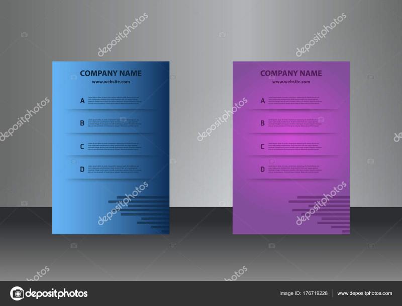 Company Business Cards Templates Unique Quadratische Visitenkarten Drucken Bilder Kostenlos Drucken