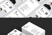 Conference Id Card Template Awesome 84 Best Id Kard Images Id Card Template Card Design