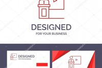 Conference Id Card Template Awesome Templates for Business Cards Apocalomegaproductions Com