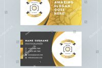 Create Business Card Template Photoshop Unique 100 Business Cards Design Templates Download Free