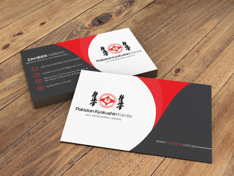 Creative Business Card Templates Psd Unique Create Professional Creative And Unique Business Card By