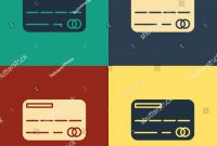 Credit Card Bill Template New Pin On Brochure Templates Design Free