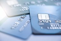 Credit Card Bill Template Unique Advantages and Disadvantages Of Using A Debit Card Loanpig