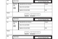 Credit Card Payment form Template Pdf New Bank Transfer Slip Sample