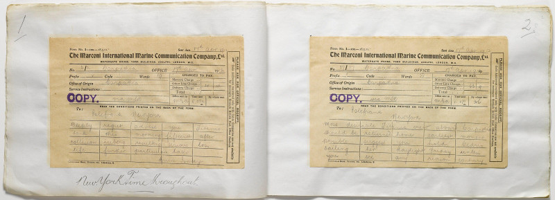 Credit Card Payment Slip Template New 1937 Abebooks