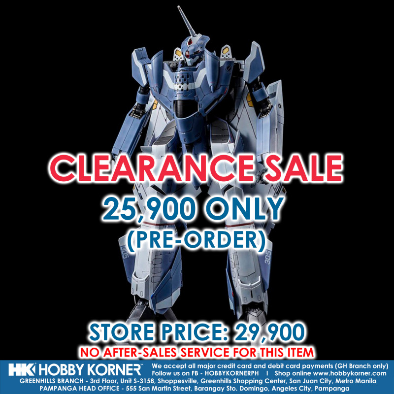 Credit Card Privacy Policy Template Unique Pre Order Clearance Arcadia 1 60 Macross Zero Vf 0d Phoenix Premium Finish