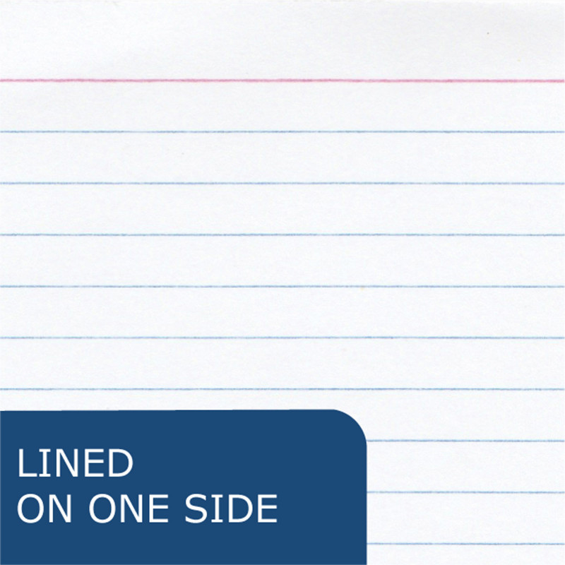 Cue Card Template Word Awesome 4 by 6 Index Card is 12 Canvatemplete