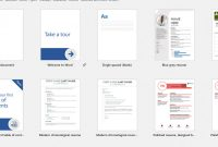 Cue Card Template Word Awesome How to Find Microsoft Word Templates On Office Online