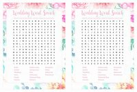 Cue Card Template Word New Baby Shower Card Template In 2020 with Images Baby
