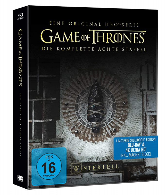 Cue Card Template Word New Game Of Thrones Staffel 8 Limitiertes 4k Ultra Hd