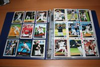 Custom Baseball Cards Template Awesome Trading Cards Clipart