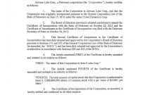 Dd form 2501 Courier Authorization Card Template Unique Item 9 Labs Corp Initial General form for Registration Of A