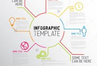 Deck Of Cards Template Awesome Cancer Infographic Collection Infographic Database