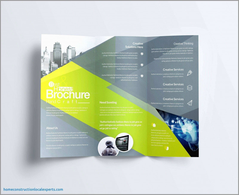 Designer Visiting Cards Templates Awesome 72 Customize Business Card Template Google Drive Download
