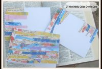 Diy Pop Up Cards Templates Awesome Happy Birthday Bilder Kostenlos Inspirierend 21 Inspirant