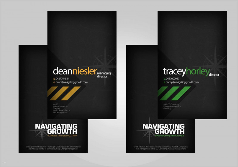 Dl Card Template Awesome How to Write A Business Improvement Plan at Tinefory Us