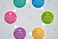Dl Card Template New Pin On Business Templates Design