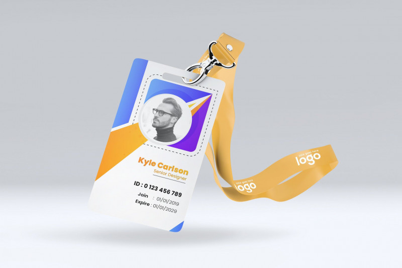 Dope Card Template Unique 437 Best Flyer Images Flyer Brochure Templates