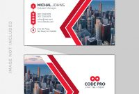 Double Sided Business Card Template Illustrator New Creative Business Card Design Download Free Vectors