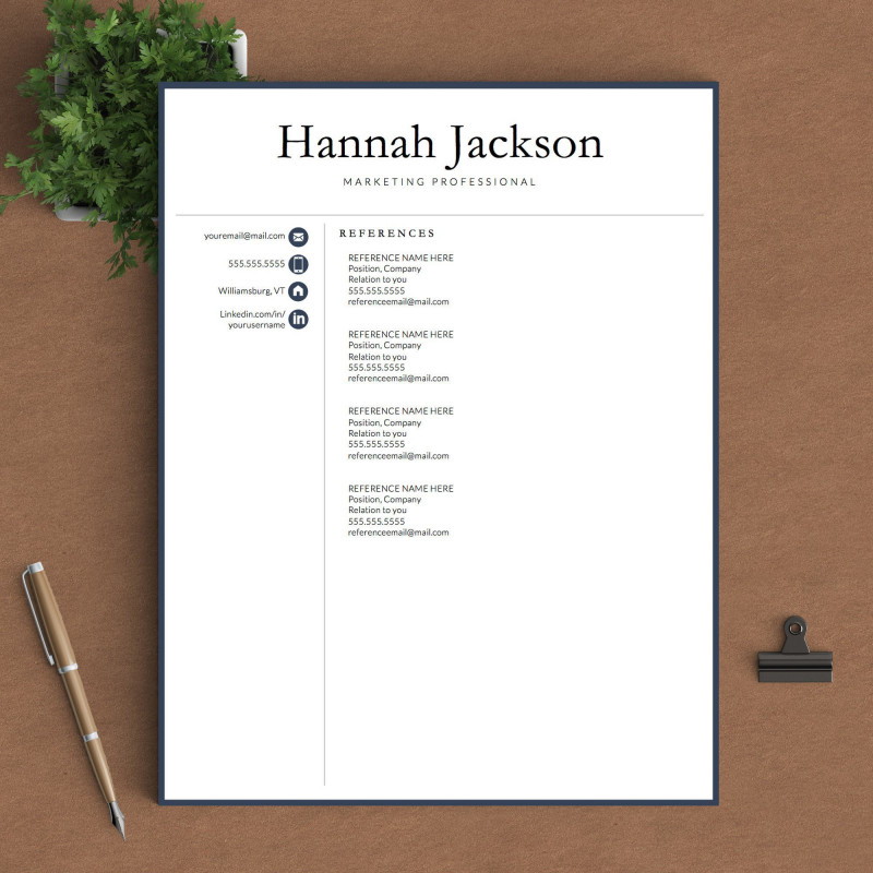 Download Visiting Card Templates Awesome Letterhead And Business Card Templates