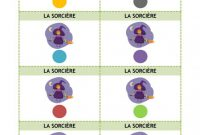 Easter Card Template Ks2 New Ks3 French Culture History and Traditions Teachit Languages