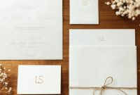 Editable social Security Card Template Unique top Places to Find Free Wedding Invitation Templates