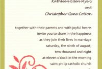 Engagement Invitation Card Template Awesome Engagement Invitation Messages Party Invitation Collection