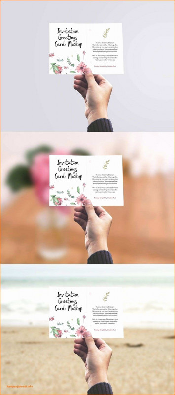 Engagement Invitation Card Template New Farewell Card Printable In 2020 Wedding Invitations Uk