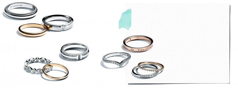 Engagement Invitation Card Template Unique Love Engagement Tiffany Co