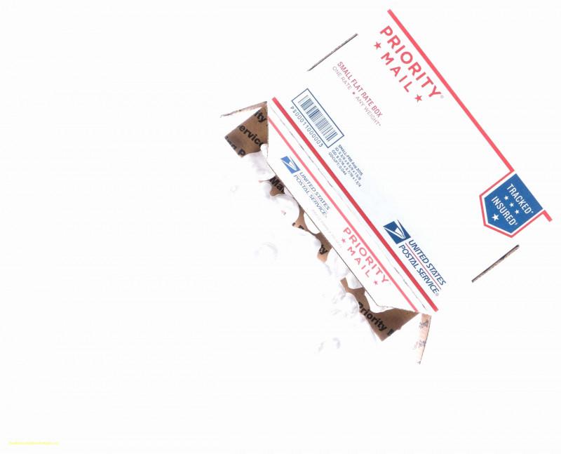 Envelope Templates For Card Making Unique Business Card Envelope Template Apocalomegaproductions Com
