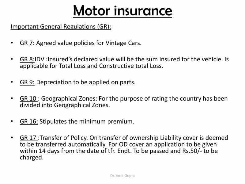 Fake Car Insurance Card Template Awesome Car Insurance Template Unique Card Pdf Certificate