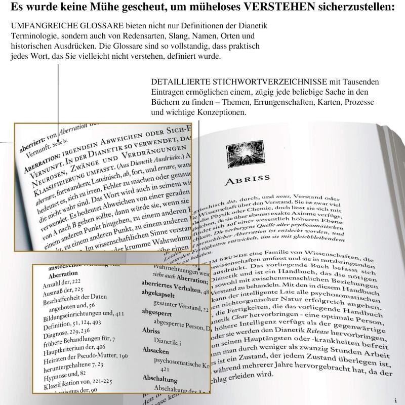 Fake Report Card Template Awesome Dianetik Der Leitfaden Fa¼r Den Menschlichen Verstand