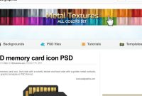 Fake social Security Card Template Download New 10 Best Sites to Find Free Psd Templates for Photoshop