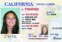 Florida Id Card Template New Buy Fake Id order Fake Id Online Id Book