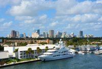 Florida Id Card Template New fort Lauderdale Florida Wikipedia