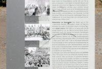 Foldable Card Template Word Unique 3141 Https Www Gedenktafeln In Berlin De Nc Gedenktafeln