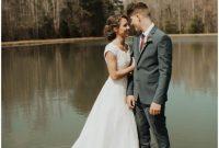 Football Betting Card Template New Derek Naomi Whimsical Georgia Wedding Lauren F