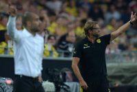 Football Referee Game Card Template Awesome Supercup Borussia Dortmund Fc Bayern Spielbericht Fc Bayern