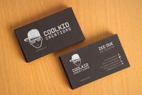 Free Business Card Templates for Photographers Awesome Gratis Visitenkarte Vektor Design Vorlagen Auch Kostenlos