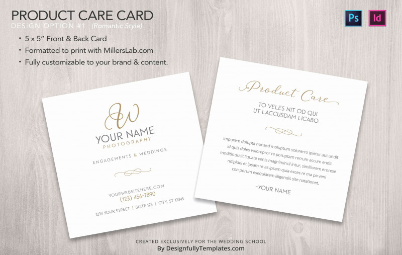 Free Bussiness Card Template Awesome Business Card Templates Apocalomegaproductions Com