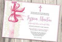 Free Christening Invitation Cards Templates New Fla¤chenvorhang Set85589 orange 245×6085589 Gelb 245×60