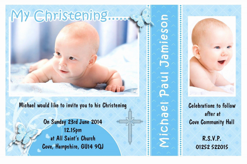 Free Christening Invitation Cards Templates Unique Pin On Example Invitation Templates Printable