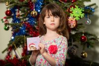Free Christmas Card Templates for Photographers Unique Inside Christmas Card Girl Finds Plea From Chinese Prison