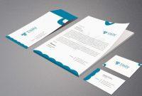 Free Editable Printable Business Card Templates New Business Card Template Word 2020 Addictionary