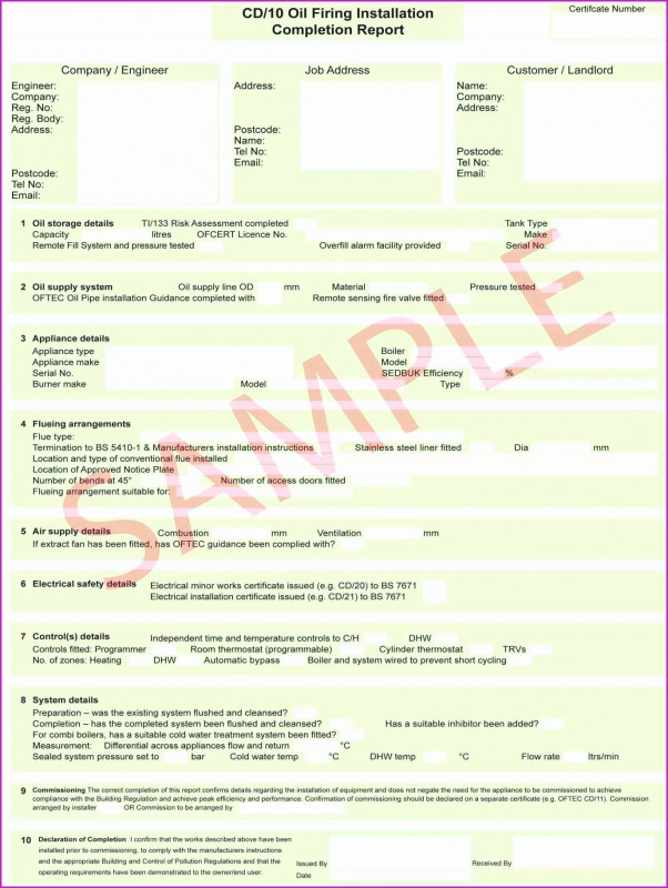 Free Fake Auto Insurance Card Template New Fake Life Insurance Policy Template Best Of Rustic
