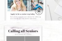 Free Model Comp Card Template Psd New 277 Best Photography Flyers Images In 2020 Photography