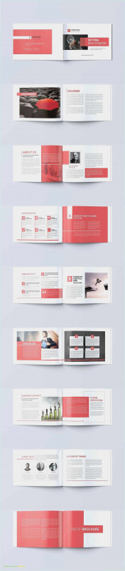 Free Model Comp Card Template Psd Unique Cute Business Cards Templates Free Apocalomegaproductions Com