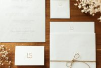 Free Personal Business Card Templates Awesome top Places to Find Free Wedding Invitation Templates